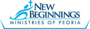 New Beginnings Ministries of Peoria